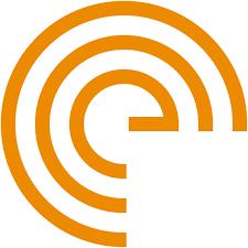 Eddyfi Technologies Logo Graphic