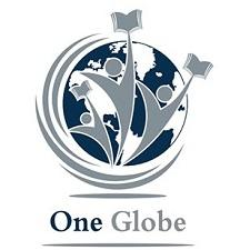 OneGlobe Education Services LTD. logo