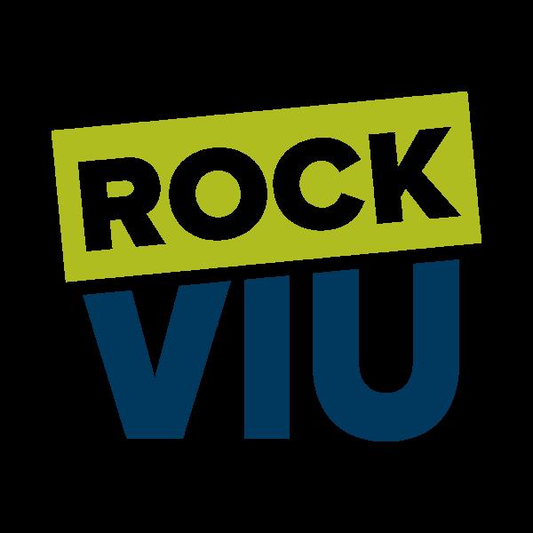 RockVIU