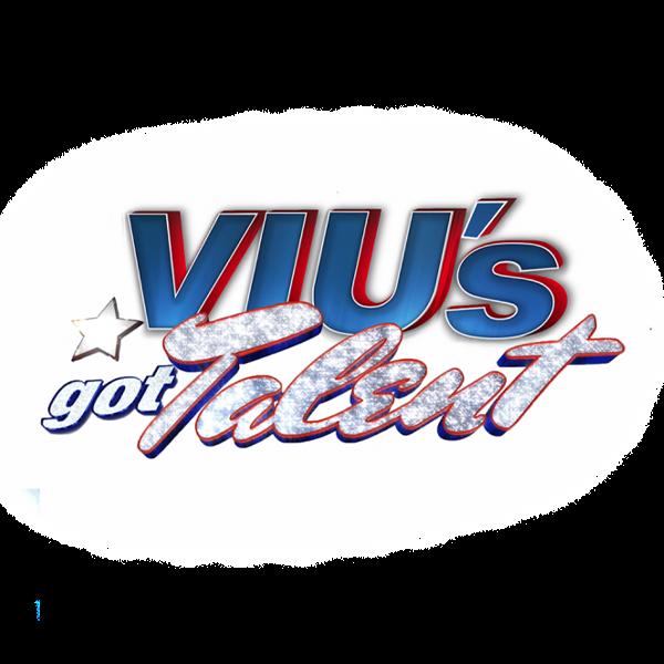 VIU's Got Talent