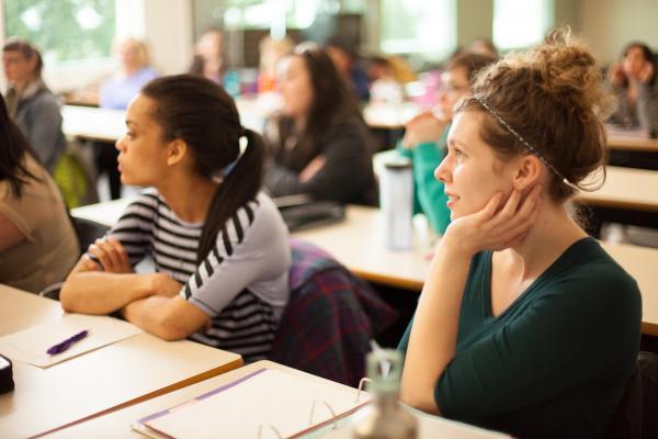 VIU Financial Aid and Awards - Scholarships, Awards and Bursaries