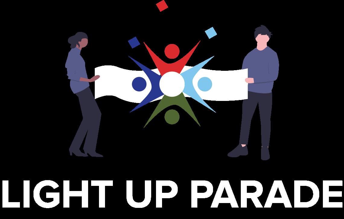 Light Up Parade