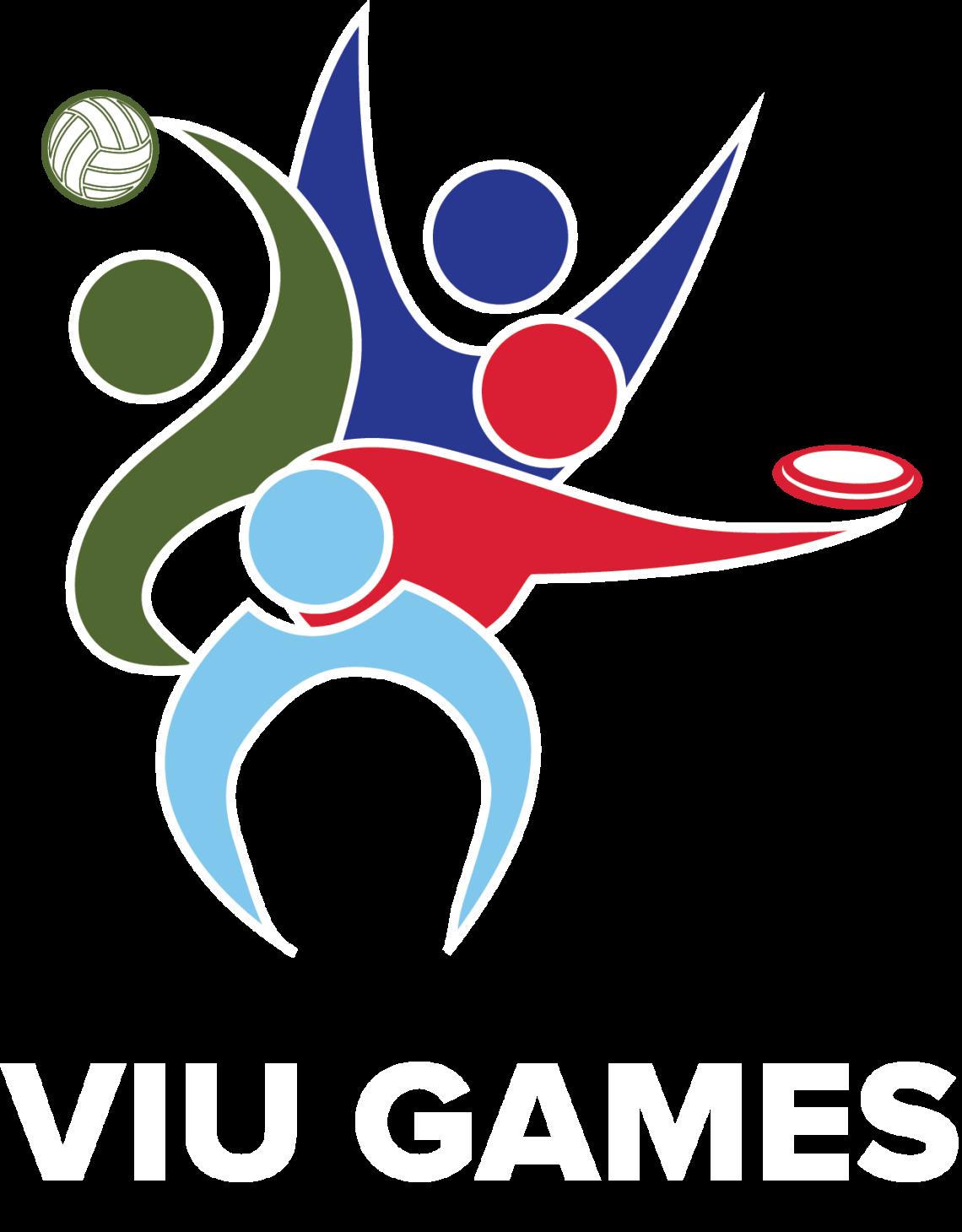 VIU Games