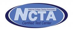 NCTA Certified
